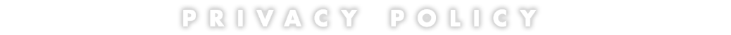 Privacy-Policy_slim