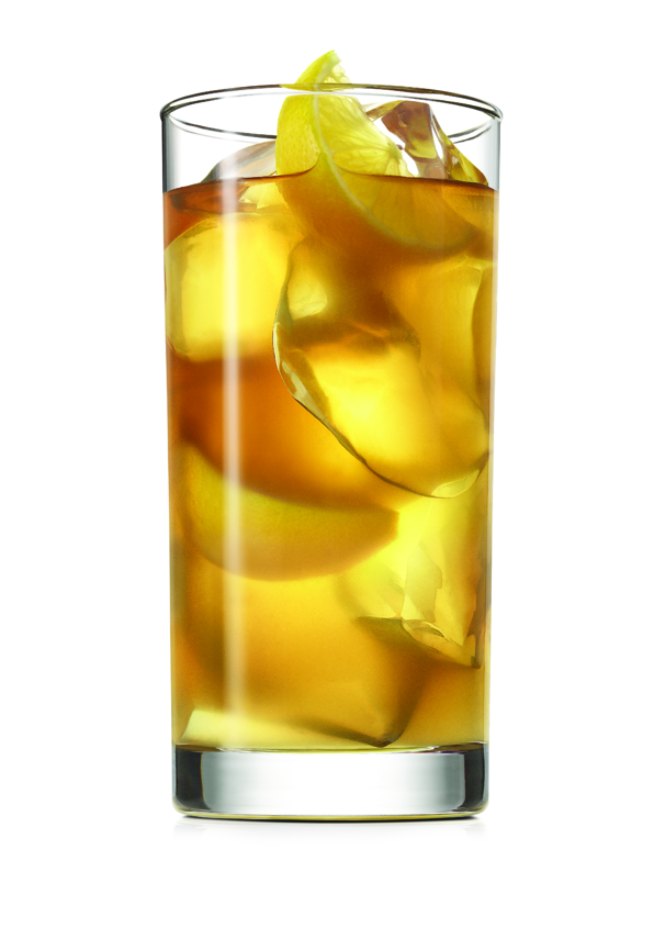 Palmer Cocktail