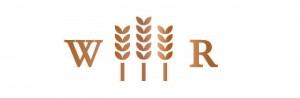 Grain_process