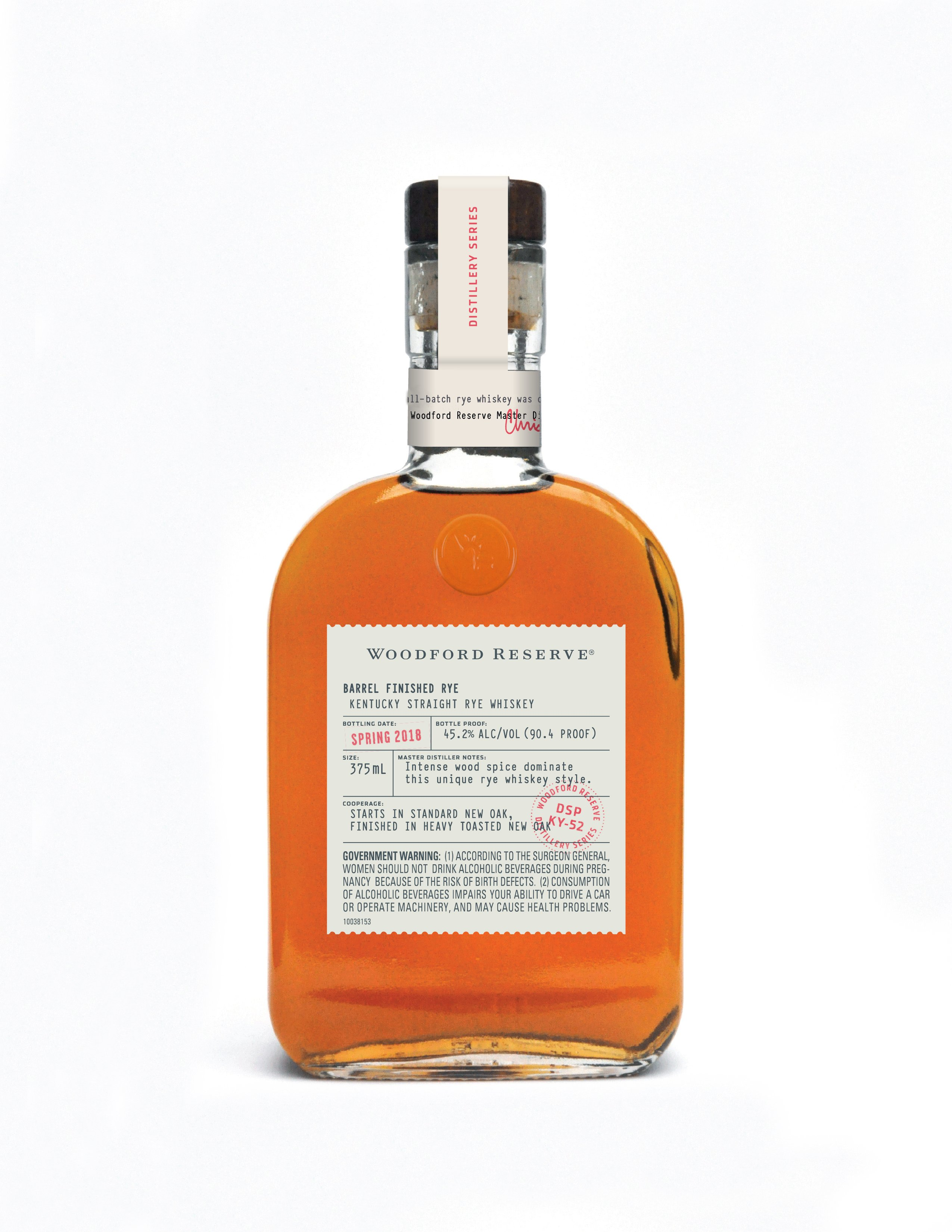 This is a photo of Obsessed Woodford Reserve Personalized Label Program