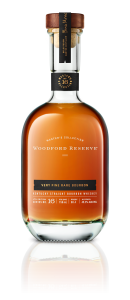 Culinary Woodford Reserve