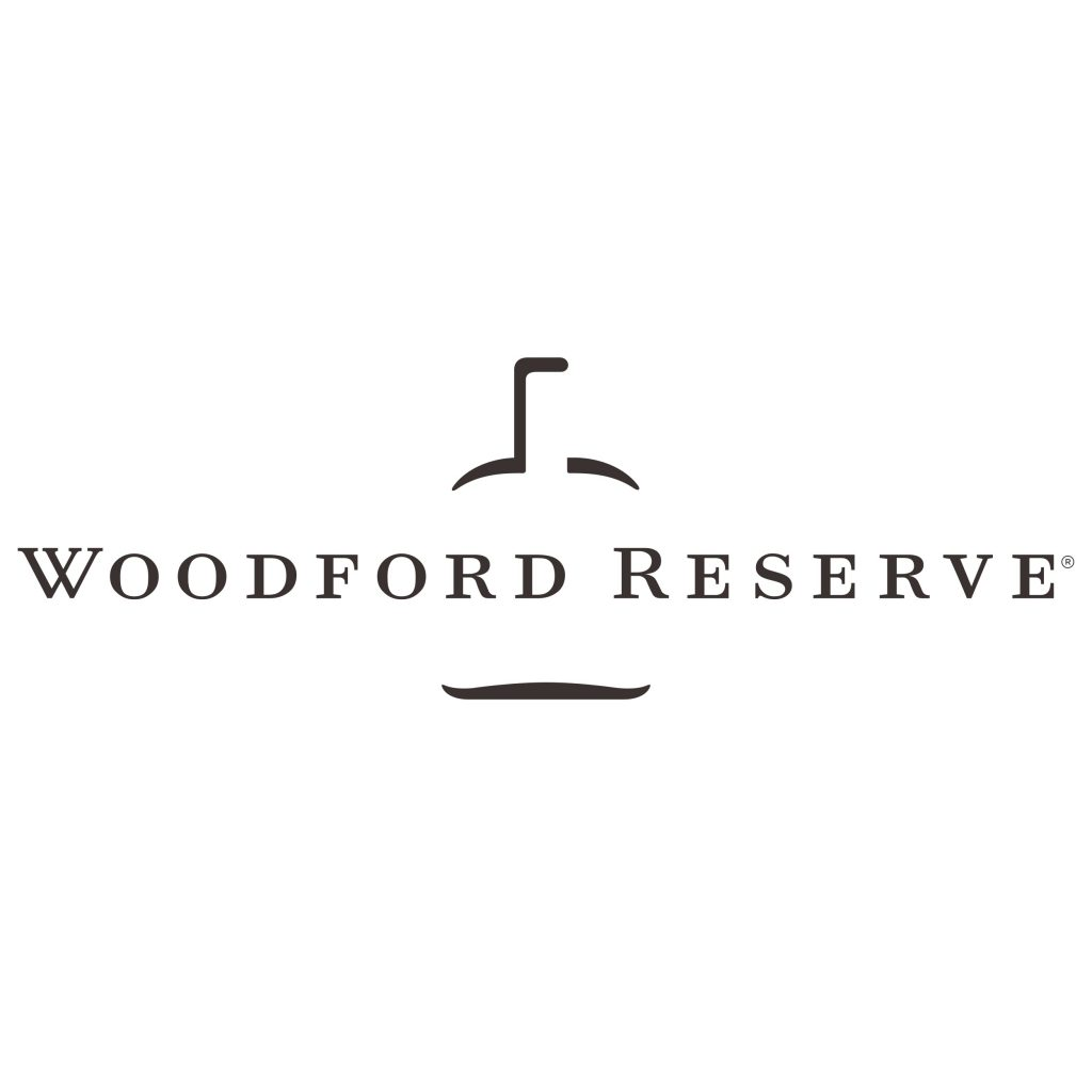 This is a picture of Légend Woodford Reserve Personalized Label Program